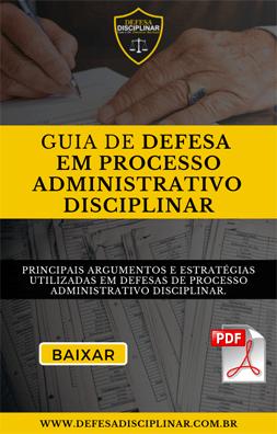 GUIA-DEFESA-EM-PROCESSO-ADMINISTRATIVO-DISCIPLINAR-CAPA.png